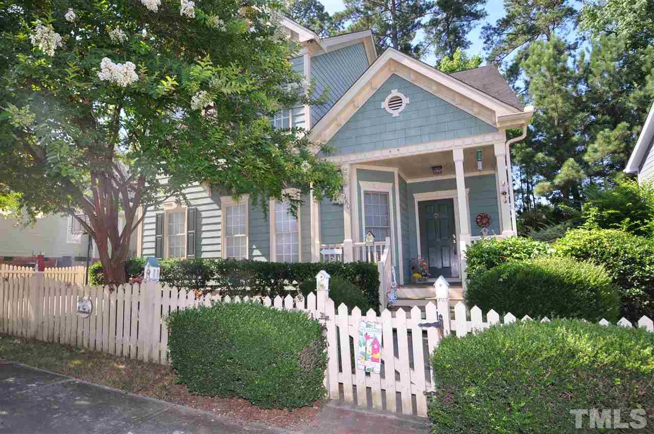 1780 town home drive